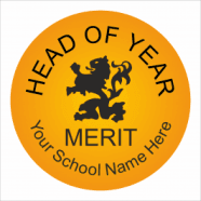 Head Of Year