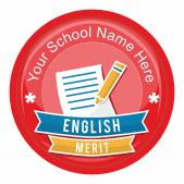 English Banner Rewards
