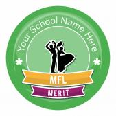 MFL Banner Rewards