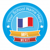 MFL Banner Rewards