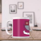 Simple Logo Mug