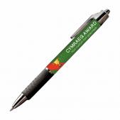 Welsh Award Pen