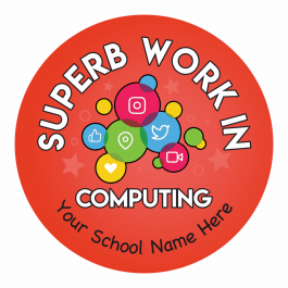 Computing Primary Stickers