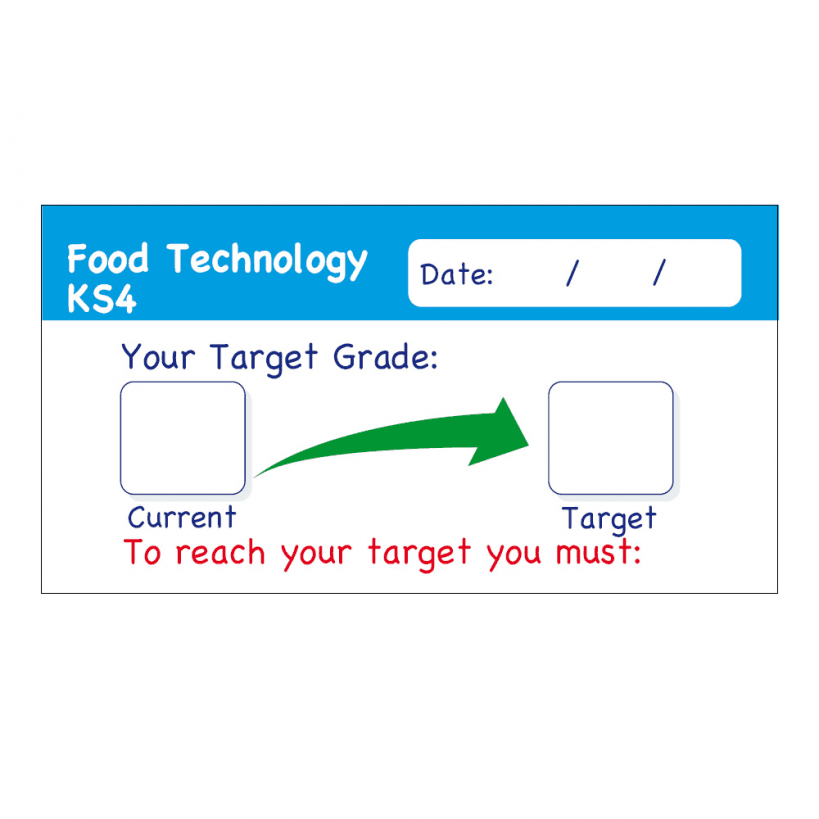 food technology assessment And how these programs are underpinned by the principles of assessment for  learning (food technology years 7–10 syllabus, p 52) the document provides .