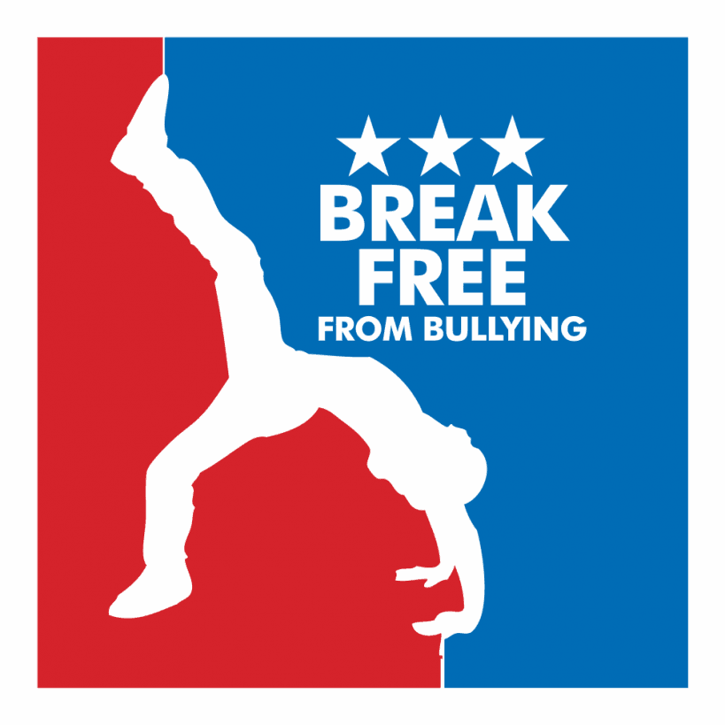 breaking free from the bullying experience School bullying is a type of bullying that occurs in any educational setting for an act to be considered bullying it must meet certain criteria this includes hostile intent, imbalance of power, repetition, distress, and provocation.