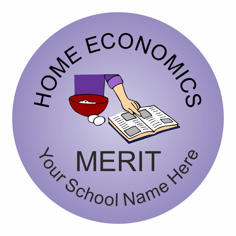 Ministry home economics college subjects