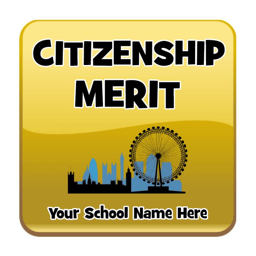 how to become a us citizenship teacher