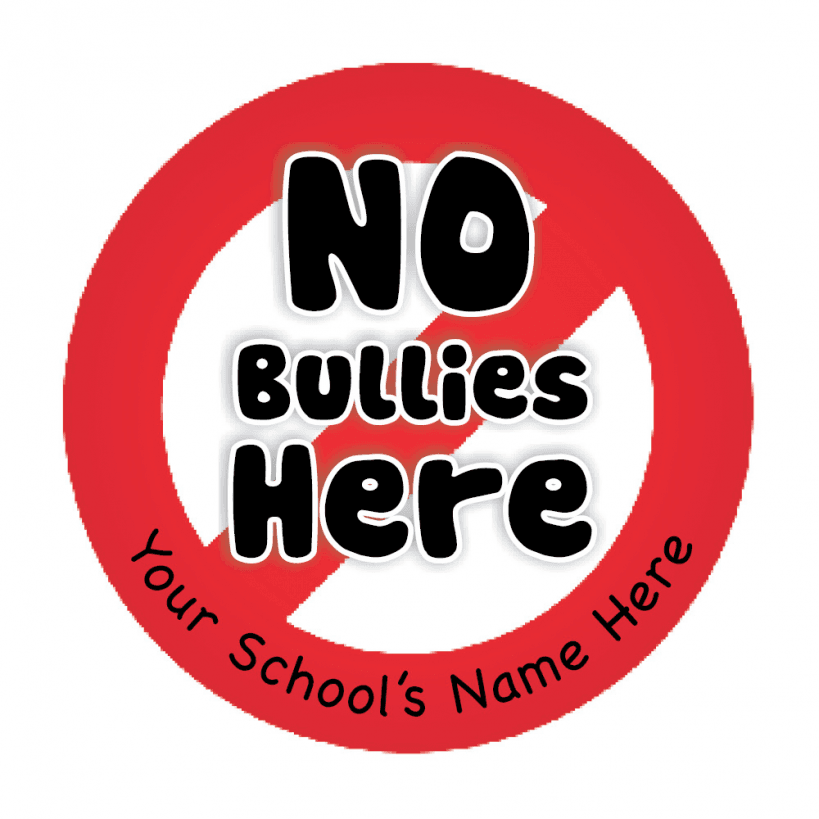 Anti Bullying Quotes for Kids and Students