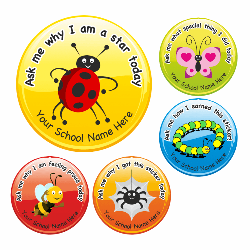 """what bugs me about this school Posts about 1st grade lesson written by ericaharbath creative school counselor skip to  the student may then respond by saying """"it bugs me when you call me."""