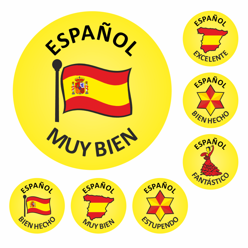Well done Spaniards 4