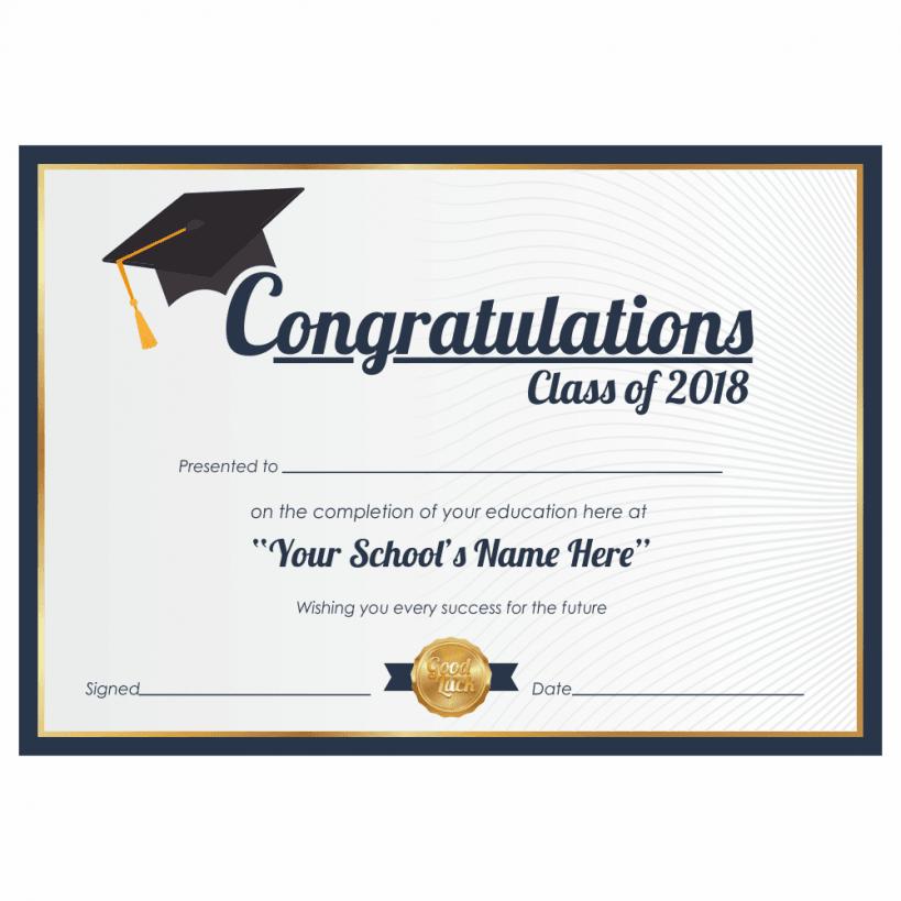certificate of congratulations koni polycode co