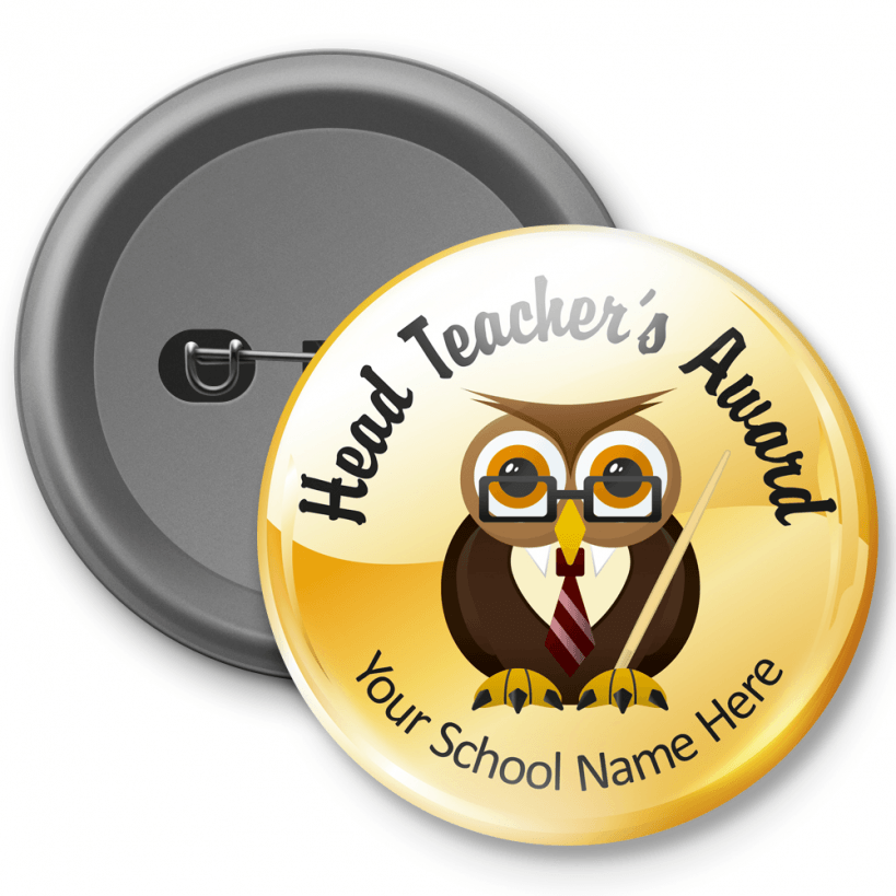 various sizes available Teach... Best Teaching Assistant Ever Button Pin Badge