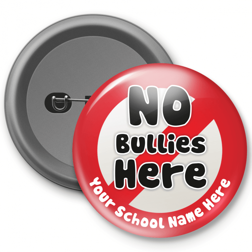 """Button Pinback Badge 1.5/"""" DON/'T ASK ME I DON/'T WORK HERE"""