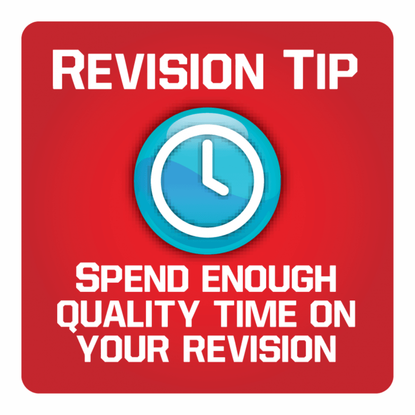 Revision Tip Stickers |Personalized Stickers